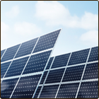 Solar solutions for residential, commercial, government and utility companies.